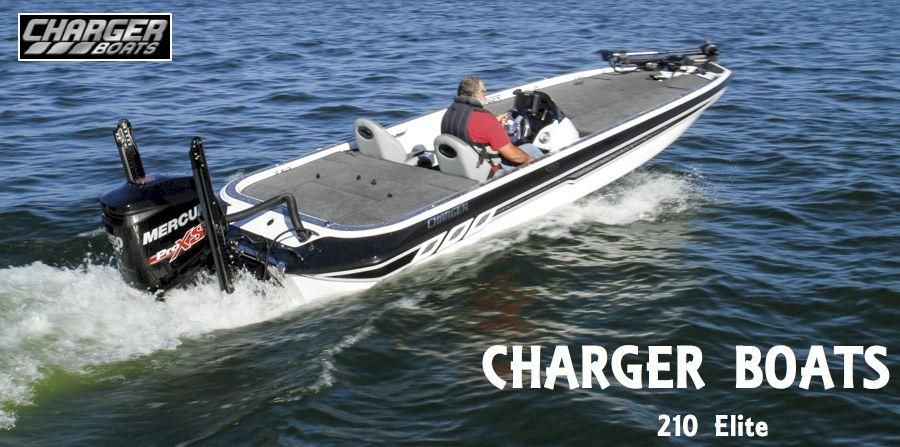 East Texas Boat Sales Service At Lake Fork Texas Sartin Marine