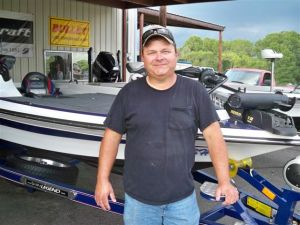Bryan Sartin Boat Rigging and Accessories